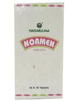 Nagarjuna Normen Tablets