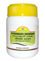 Nagarjuna Vyoshaadi Vatakam