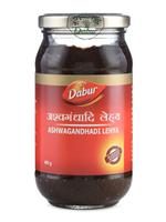 Dabur Ashwagandhava Lehyam