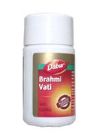 Dabur Brahmi Vati