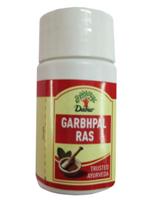 Dabur Garbhapal Ras