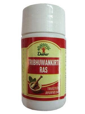 Dabur Tribhuwankirti Ras