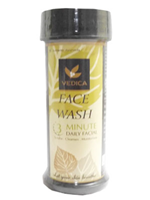 Vedica Face Wash