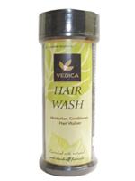 Vedica Hair Wash Powder