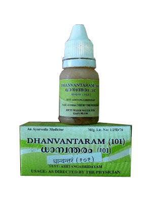 Kottakkal Dhanvantaram (101)