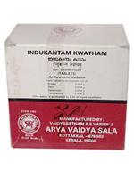 Kottakkal Indukantam Kwatham Tablets