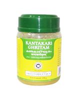 Kottakkal Kantakari Ghritam