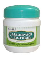 Kottakkal Jatamayadi Churnam