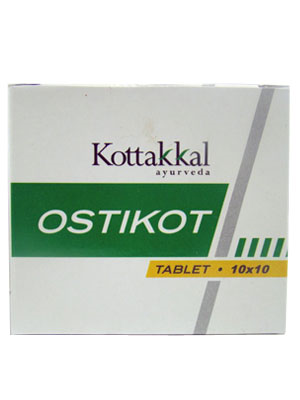Kottakkal Ostikot Tablets