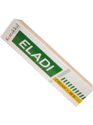 Kottakkal Eladi Cream