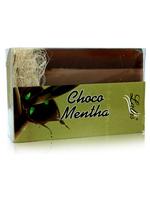 Lalas Choco Mentha Soap