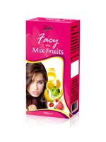 Lalas Facy Mix Fruit