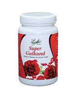Lalas Super Gulkhand