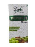 Lalas Triphala Powder