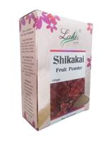 Lalas Shikakai Powder