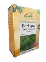 Lalas Bhringraj Powder