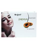 Banjaras Papaya Face Pack