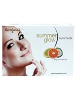 Banjaras Summer Glow Face Pack
