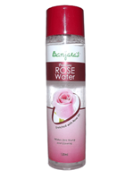 Banjaras Rose Water