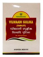 Nagarjuna Vilwaadi Gulika (Tablet)