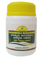 Nagarjuna Dashamoola Rasayanam