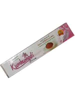 Nagarjuna Kumkumadi Cream