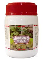 Nagarjuna Immunoplus Granules