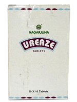 Nagarjuna Ureaze Tablet