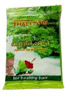 Nagarjuna Thaali Podi