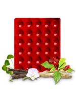 Zandu Brento Tablets