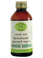 AVN Amavatari Kashayam