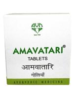 AVN Amavatari Tablets