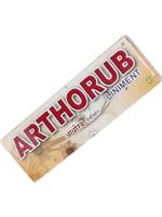 AVN Arthorub Liniment
