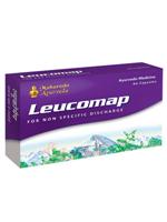 Maharishi Leucomap Capsules