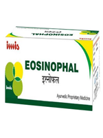 Imis Eosinophal Tablets