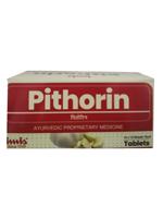 Imis Pithorin Capsules
