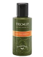 Vasu Trichup Oil (HFC)