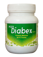 Mahaved Diabex Powder