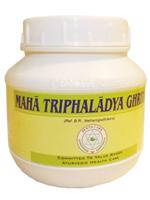 Pentacare Maha Triphaladya Ghrita