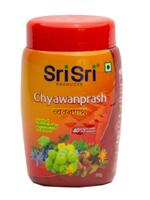 Sri Sri Tattva Chyavanprash