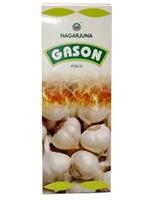 Nagarjuna Gason
