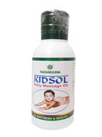 Nagarjuna Kidsol Oil