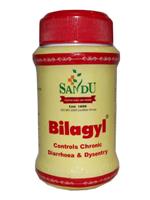 Sandu Bilagyl (Bilvaleha)