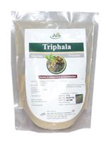 Jain Triphala Powder