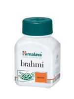 Himalaya Brahmi Tablets
