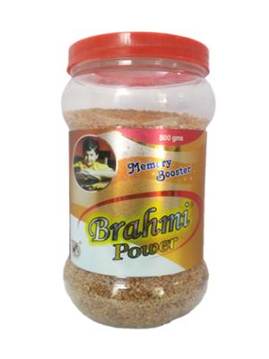 Amrita Brahmi Power Granules
