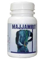 Amrita Majjamrit Tablets