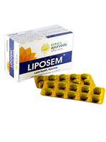 Kerala Liposem Tablet