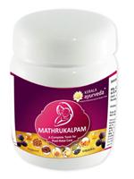 Kerala Mathrukalpam