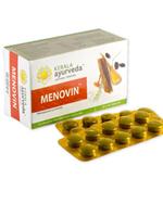 Kerala Menovin Tablet